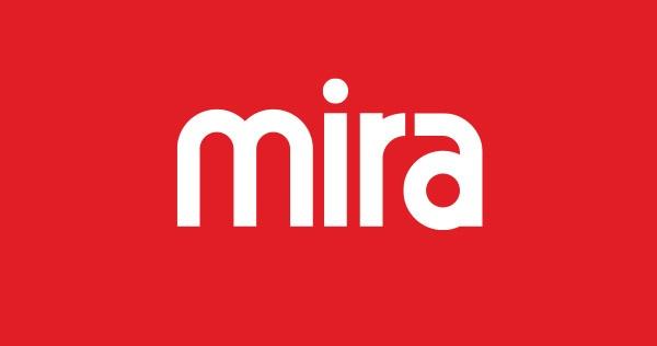 www.mira.ca